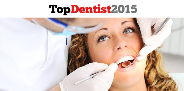 DentistHeader.png