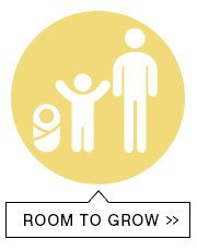 Room_Grow_Button2.jpg.jpe