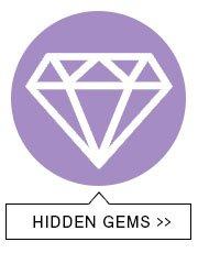 Hidden_Gem_Button2.jpg.jpe