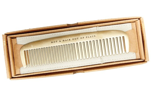 103-Style - Gold Gift Guide.jpg.jpe