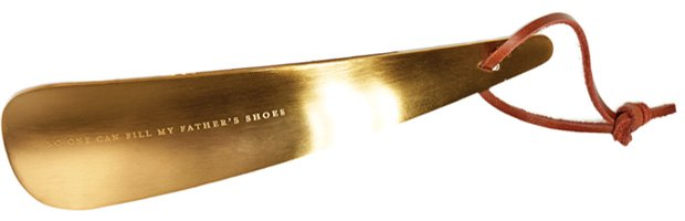 114-Style - Gold Gift Guide.jpg.jpe