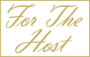 Host(1).jpg.jpe