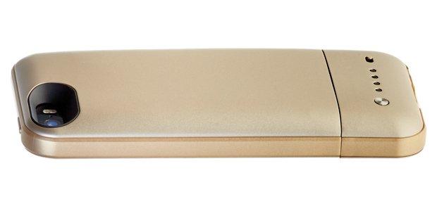 002-Style - Gold Gift Guide(1).jpg.jpe