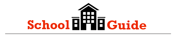 SchoolGuideTitle.png