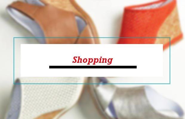 _Feature_Shopping(1).jpg.jpe