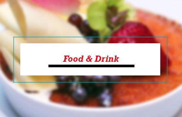 _Feature_FoodDrink(1).jpg.jpe