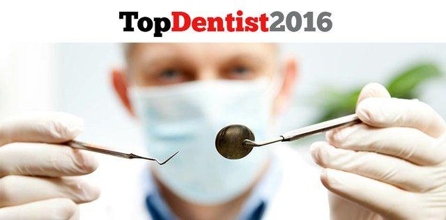 DentistHeader2016.jpg.jpe
