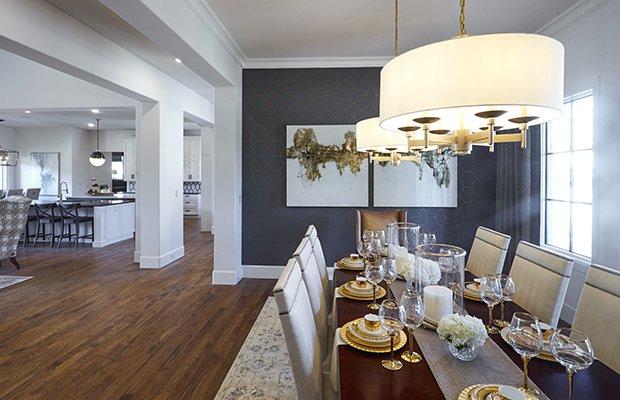 Home of Dreams - Dining-007.jpg.jpe