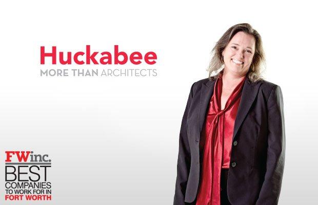 Huckabee_feature(1).jpg.jpe