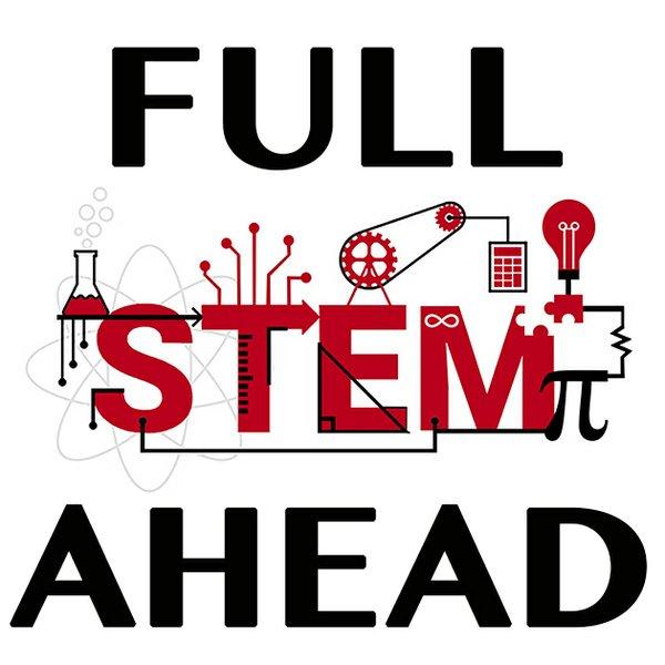FULL-STEM-Logo-for-Website-Tickets.jpg.jpe
