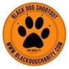black dog.jpg.jpe