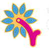 Cowgirl-Logo.png