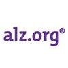 alz(1).jpg.jpe