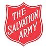 salvation army.jpg.jpe