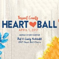 HeartBall(1).jpg.jpe