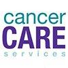 cancercare.jpg.jpe