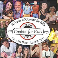 cookin-2017-savethedate.jpg.jpe