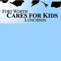 Fort-Worth-Luncheon-2017.jpg.jpe