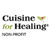 cuisinehealing.jpg.jpe