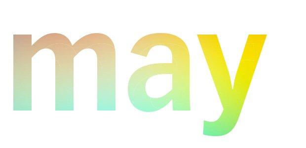 MAY.jpg.jpe