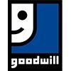 goodwill.jpg.jpe