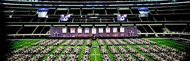 10_cowboys_luncheon_79-L.jpg.jpe
