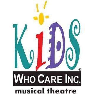 KidsWhoCare.jpg.jpe