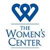 womenscenter(1).jpg.jpe