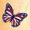 butterfly.jpg.jpe