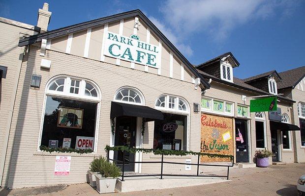 parkhill extra.jpg.jpe