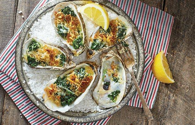 oysters main.jpg.jpe