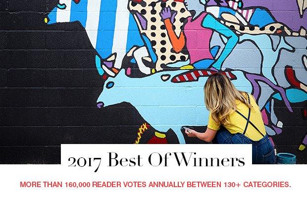 BestOfWinners2017.jpg.jpe