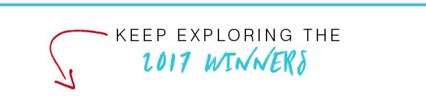 KeepExploringWinners(1).jpg.jpe