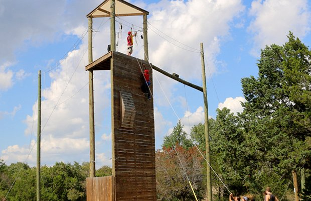 climbing-tower.jpg.jpe