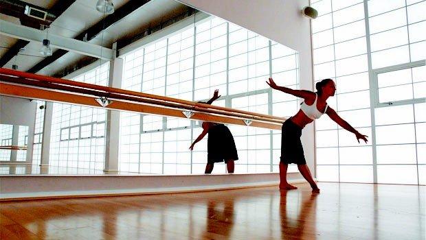 Dance_Studio_TX.jpg.jpe