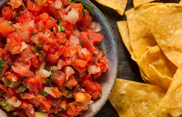 salsa.jpg.jpe