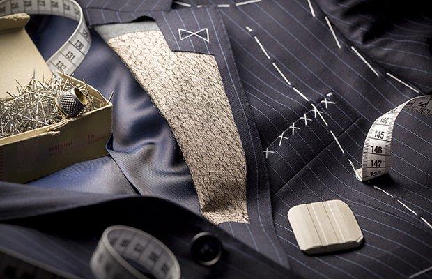 Tailoring.jpg.jpe