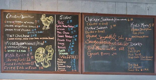 menu(1).jpg.jpe