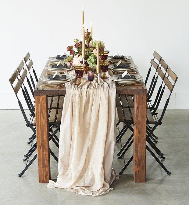 Table 2.jpg.jpe