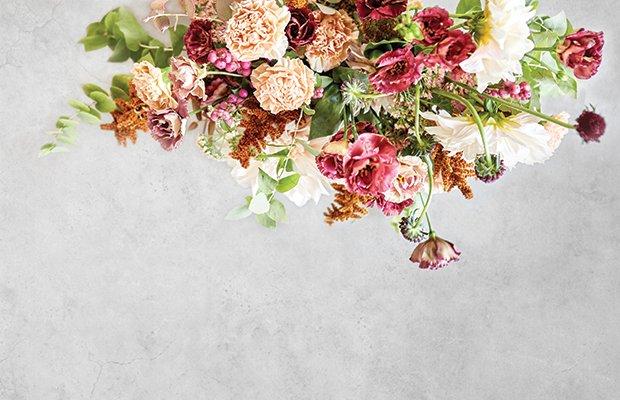 floral concrete spread 2_CMYK.jpg.jpe