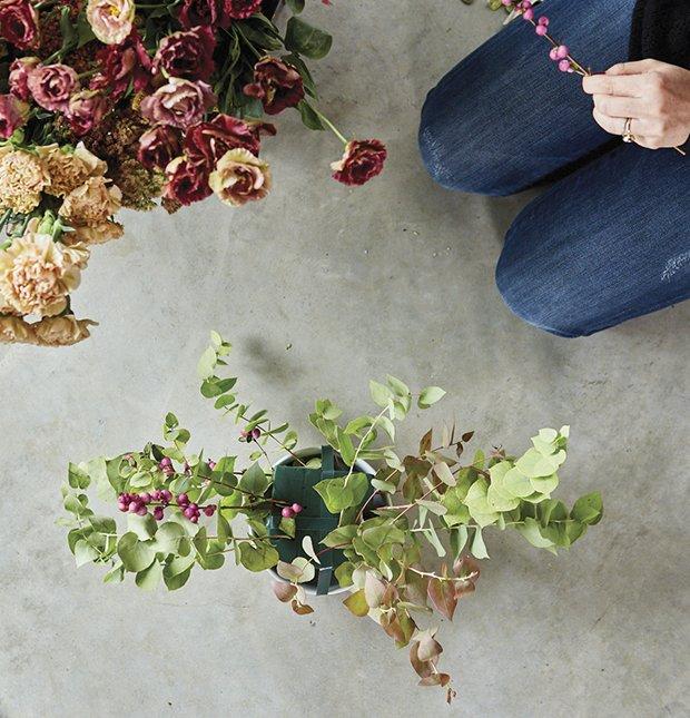 floral 2.jpg.jpe