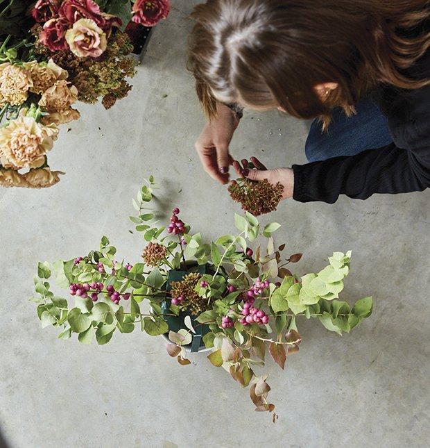 floral 3.jpg.jpe