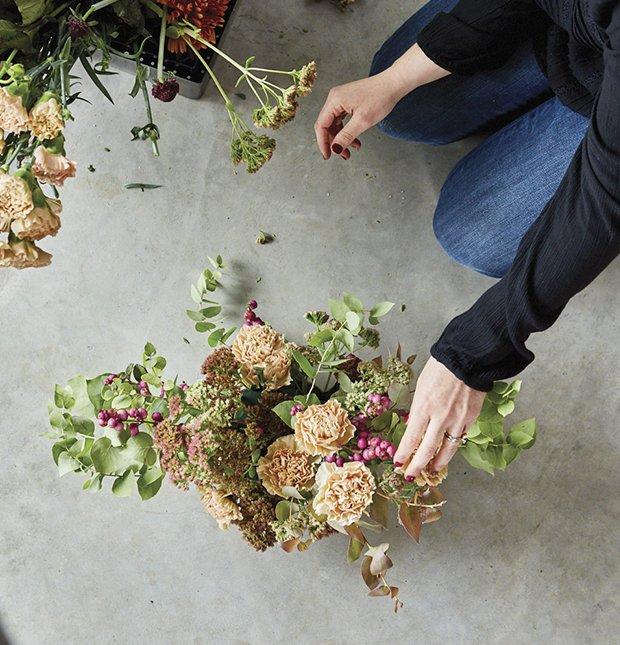 floral 4.jpg.jpe