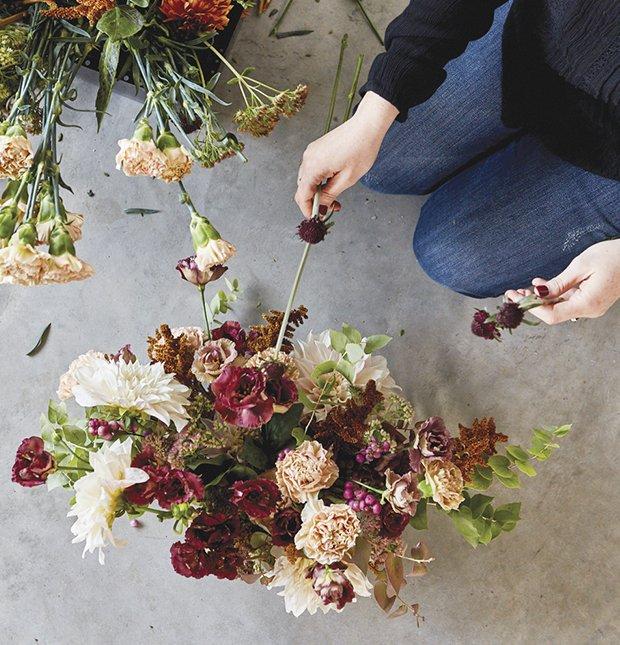 floral 6.jpg.jpe