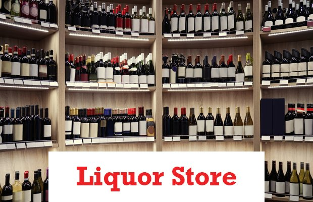 Liquor Store.jpg.jpe