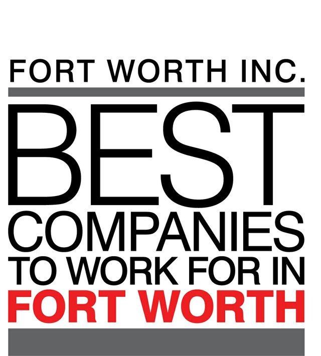Best Companies logo-USE.jpg.jpe