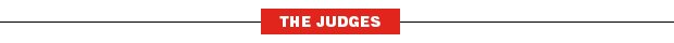 the judges(1).jpg.jpe