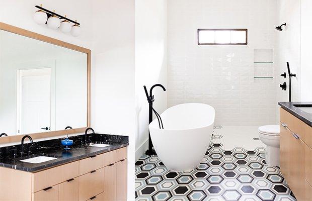 bathroom-morrissey.jpg.jpe