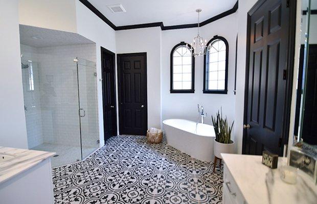 bathroom-sterling.jpg.jpe