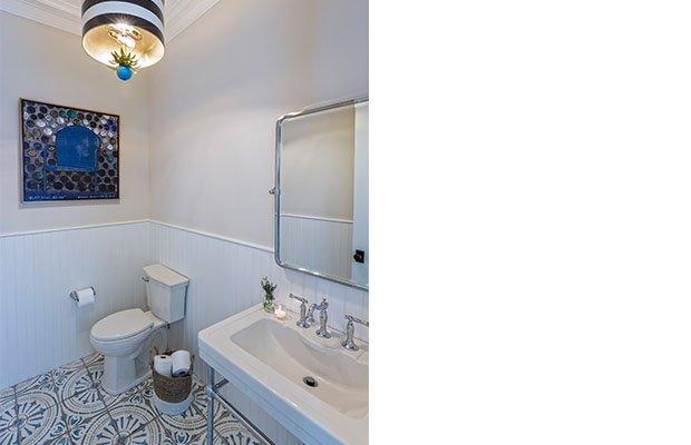 bathroom-paxton.jpg.jpe